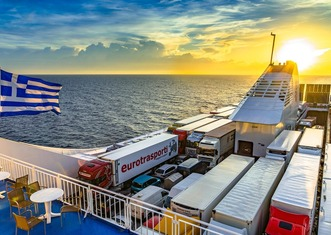 Thumb ferry 4087272 1280