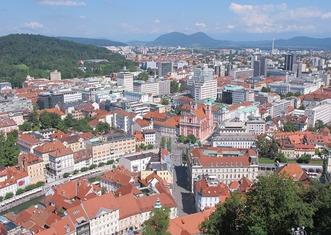 Thumb slovenia 4150983 1280