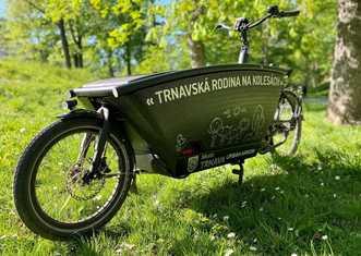 Thumb cargo bicykel web