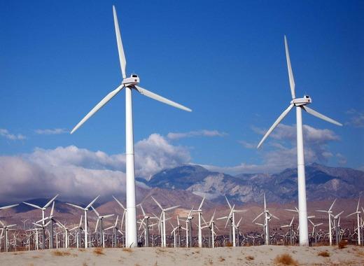 Medium turbines 387282 1280