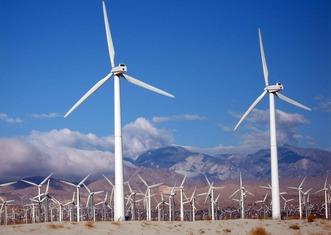 Thumb turbines 387282 1280