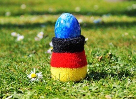 Medium easter egg 2182277  340