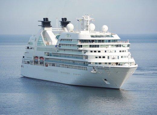 Medium cruise 1578528 1280