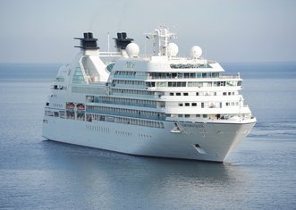 Thumb cruise 1578528 1280