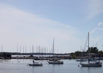 Thumb port 182803 1280