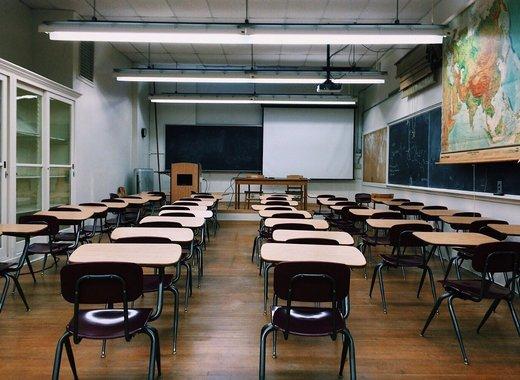 Medium classroom 2093743 1280
