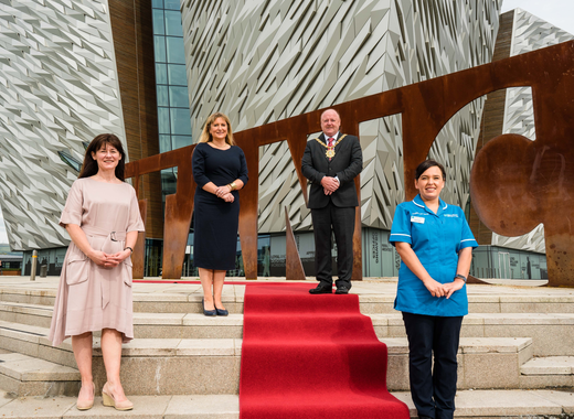 Medium titanic belfast reopens jpg  1