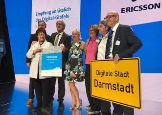 Thumb digitalstadt darmstadt..