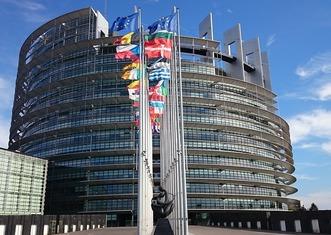 Thumb parliament 1564427 960 720