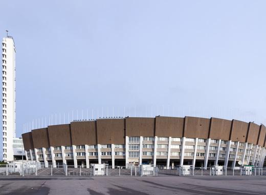 Medium helsinki olympic stadium 7147