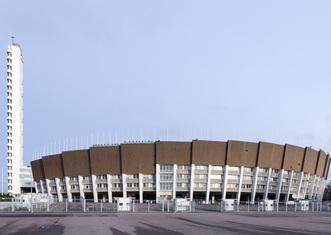 Thumb helsinki olympic stadium 7147