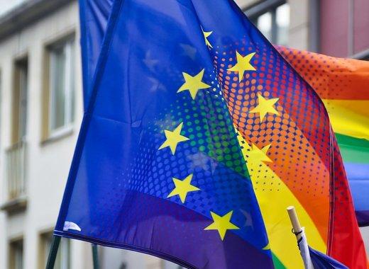 Medium europe flag 4426286 1280