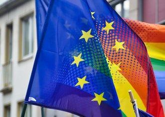 Thumb europe flag 4426286 1280