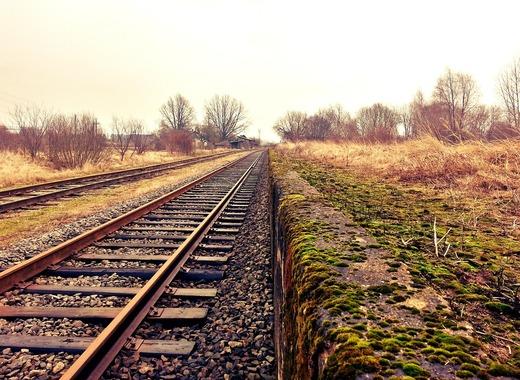 Medium rail 234318 1280