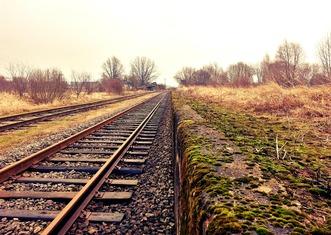 Thumb rail 234318 1280