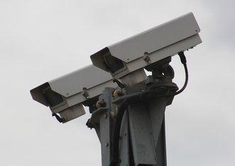 Thumb security camera 834173 1280