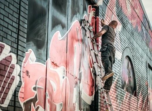 Medium graffiti 1380108  340