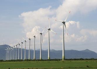 Thumb osorio wind farm 1403824 1280