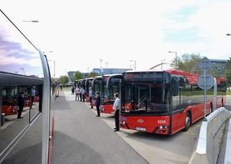 Thumb bratislava buses