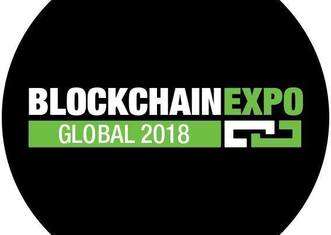Thumb blockchain expo