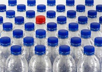 Thumb bottles 4251473 1280