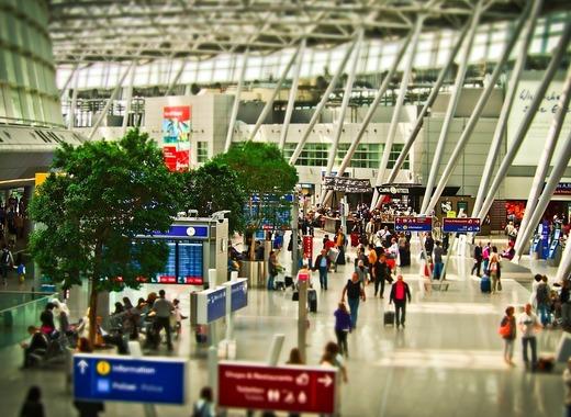 Medium airport 1515448 960 720