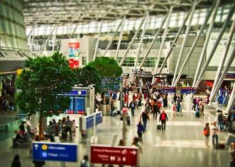 Thumb airport 1515448 960 720