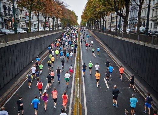 Medium street marathon 1149220 1280