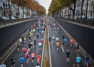 Thumb street marathon 1149220 1280