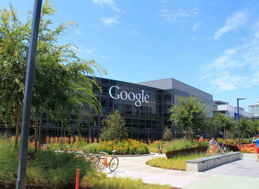 Medium google