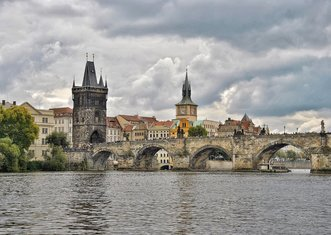Thumb charles bridge 5568178 1280