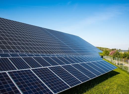 Medium solar cells 491701 1280