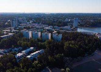 Thumb espoo smart city