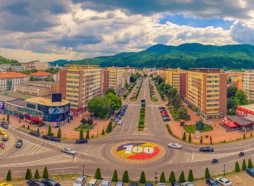 Medium facebook municipiul piatra neamt
