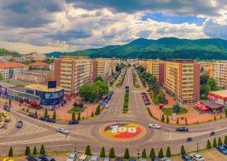 Thumb facebook municipiul piatra neamt