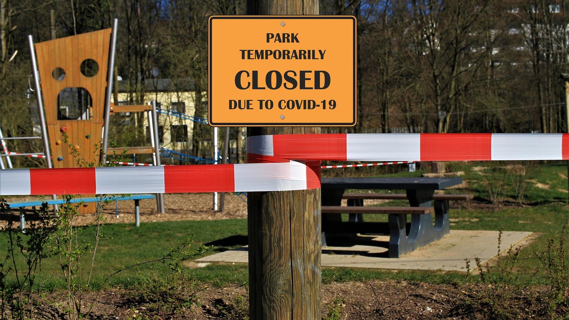 Park closed 5027657 1920