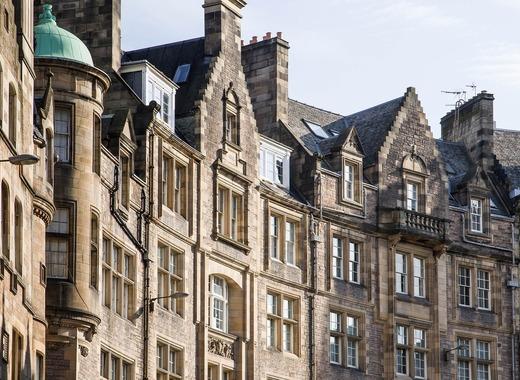 Medium scotland 4970689 1280