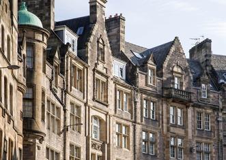 Thumb scotland 4970689 1280
