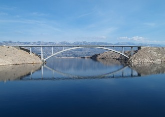 Thumb pager bridge 1177389 1280