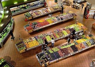 Thumb supermarket 949913 1280
