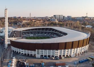 Thumb olympiastadion 2020 04 19
