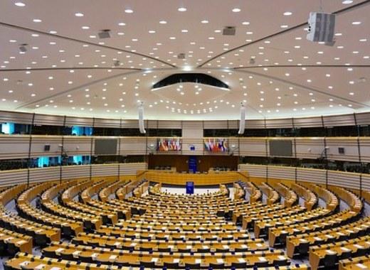 Medium parliament 704254  340