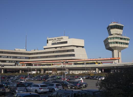 Medium berlin tegel airport 2019 4