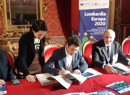 Medium lombardia europe 2020