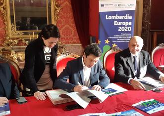 Thumb lombardia europe 2020