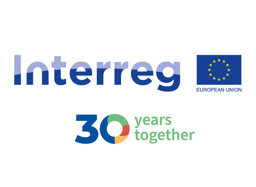 Medium interreg 30