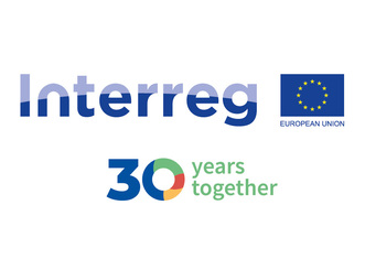 Thumb interreg 30