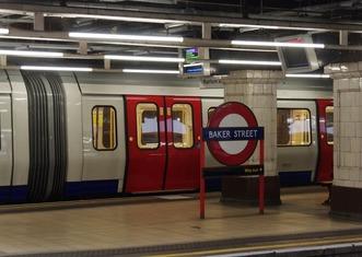 Thumb london 71847 1280