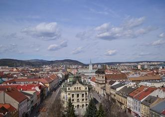 Thumb kosice slovakia 1380221 1280