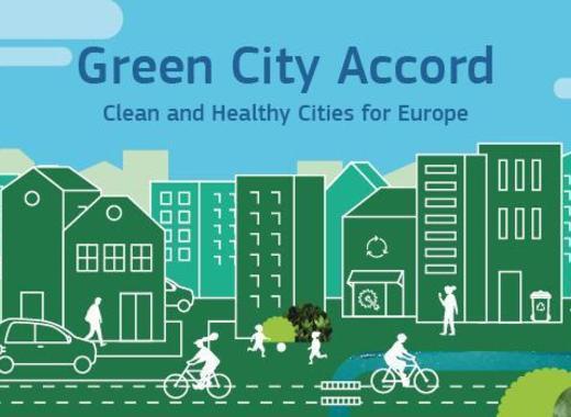 Medium greencityaccord